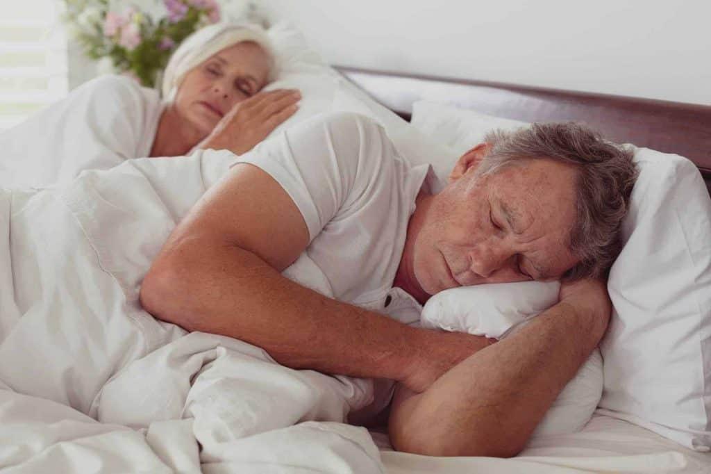les causes de la somniloquie