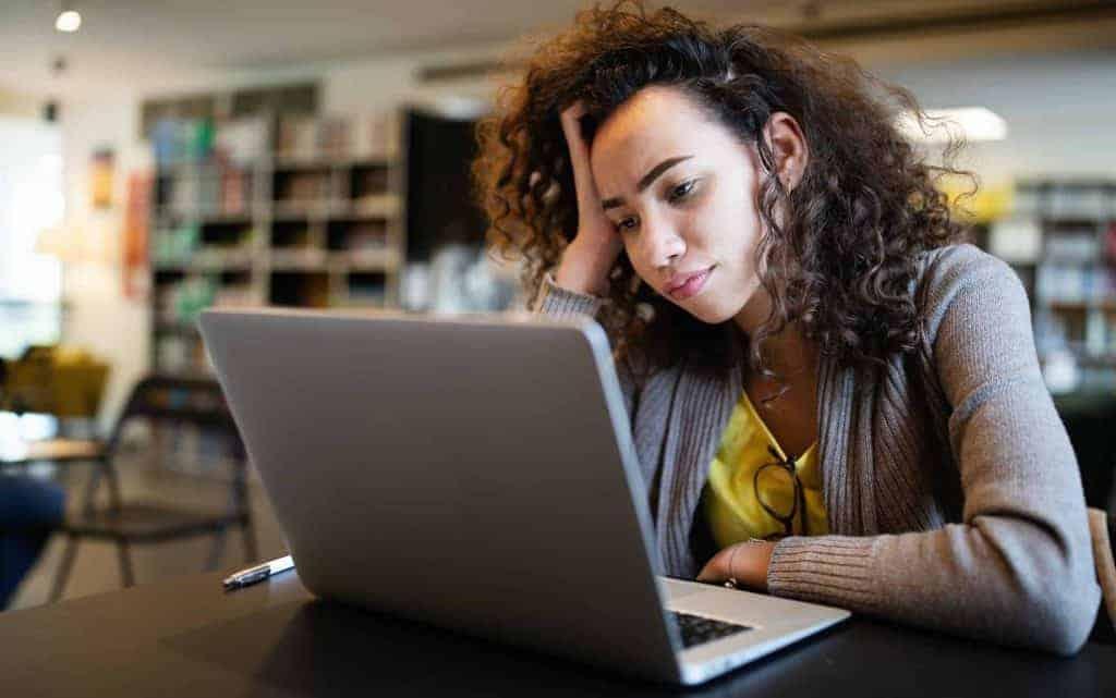 Manque de sommeil et mémoire ? Des graves conséquences peuvent survenir
